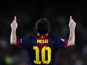 messi_best_goals