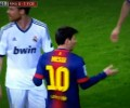 messi_mat_real