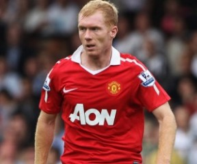 paul-scholes-manchester-united-legend-234523