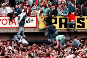1989_hillsborough2_0