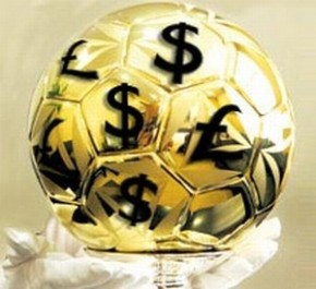 money_soccer