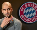 guardiola_bavaria