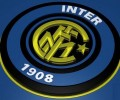 inter_milan_wallpaper
