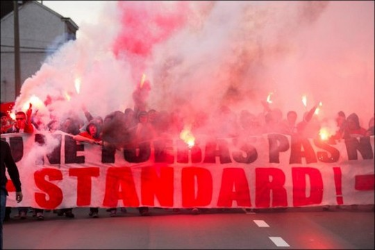 ultr_stand