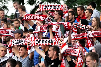 volyn_ultras