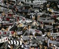 besiktas_ultras