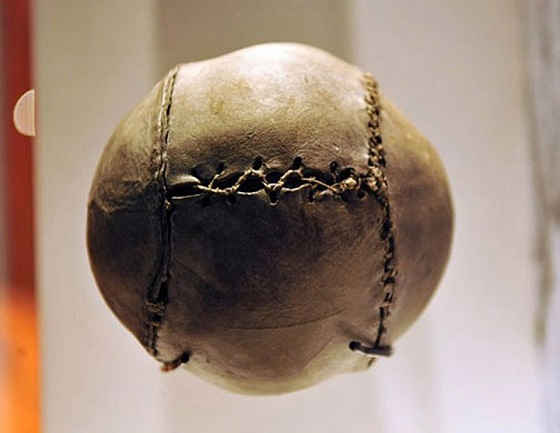 old_ball