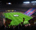 barca_fans_perf
