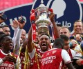arsenal_cup_winner
