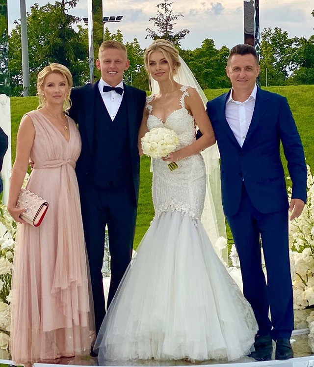 zinchenko_zedan_wedding