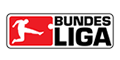 Germany.Bundesliga