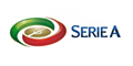 Italy.Serie A