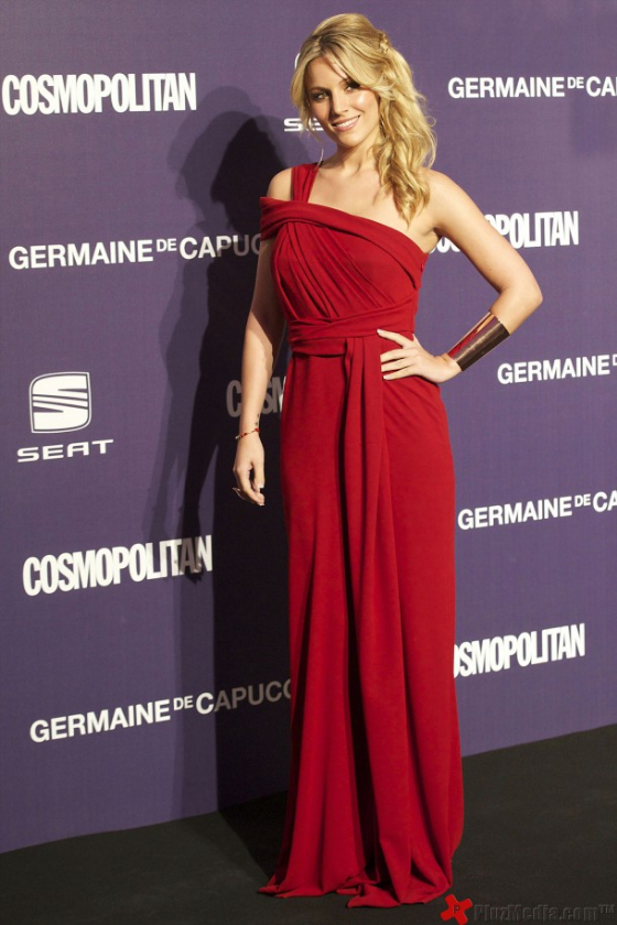 edurne-garcia-almagro-at-cosmopolitan-fun-fearless-female-awards-9a32627a22d6065e214d0f4d35afcd28-610x915