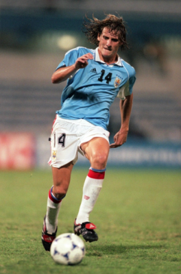 diego-forlan_0