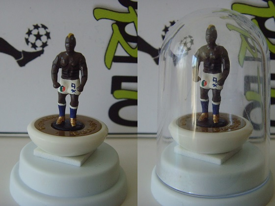 mario-balotelli-in-and-out-of-dome