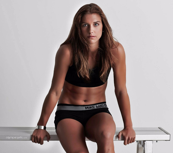 alex-morgan_underwear