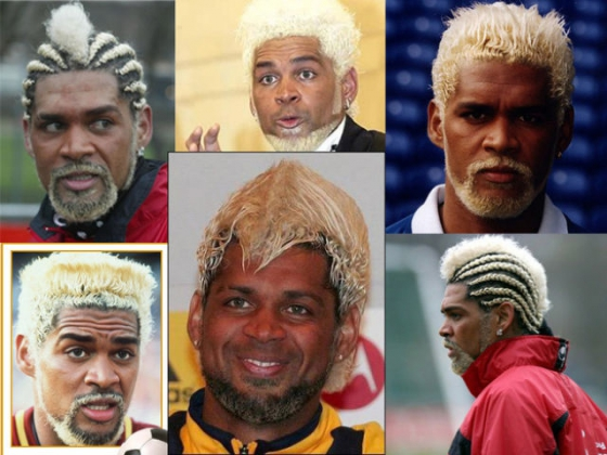 worst-haircut-in-football-history-abel-xavier-too-much-blonde-hair-dye-used-here-i-think