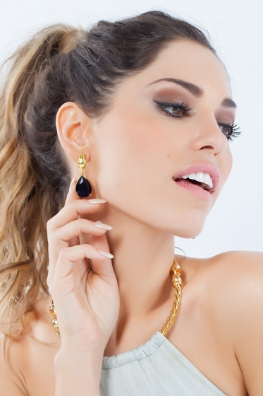 yc-jewels_-yolanthe_-green_blue_temptation_eardrops