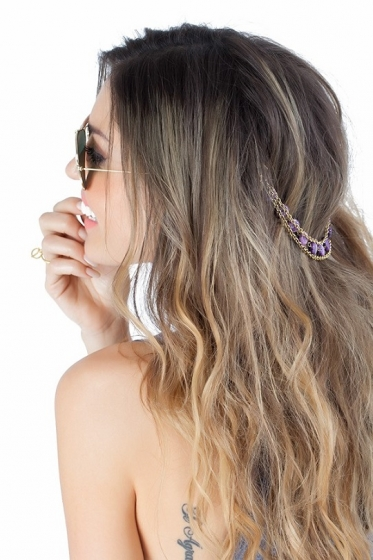 yc-jewels_-yolanthe_-life_is_fun_hair_jewel