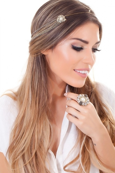 yc-jewels_-yolanthe_-princess-of-beauty_-hair-jewel